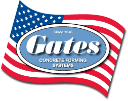 Gates and Sons, Inc.