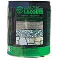 "Glaze N Seal ""Wet Look"" Concrete & Masonry Lacquer"