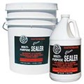 Glaze N Seal Multi-Purpose Sealer